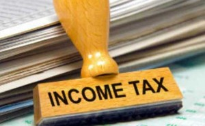 income-tax_650x400_51461936094