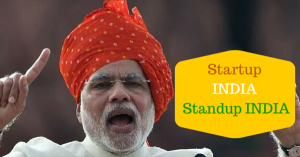 knowstartup-Startup-India-Standup-India-modi
