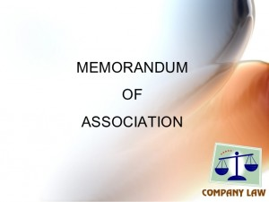memorandum-articles-prospectus-1-638