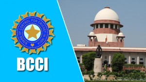 sc-or-bcci