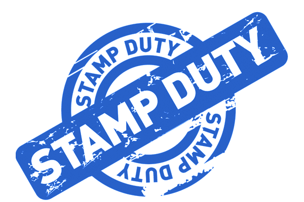 Image result for Stamp Duty