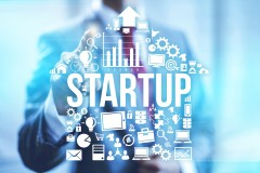 startup with DIPP