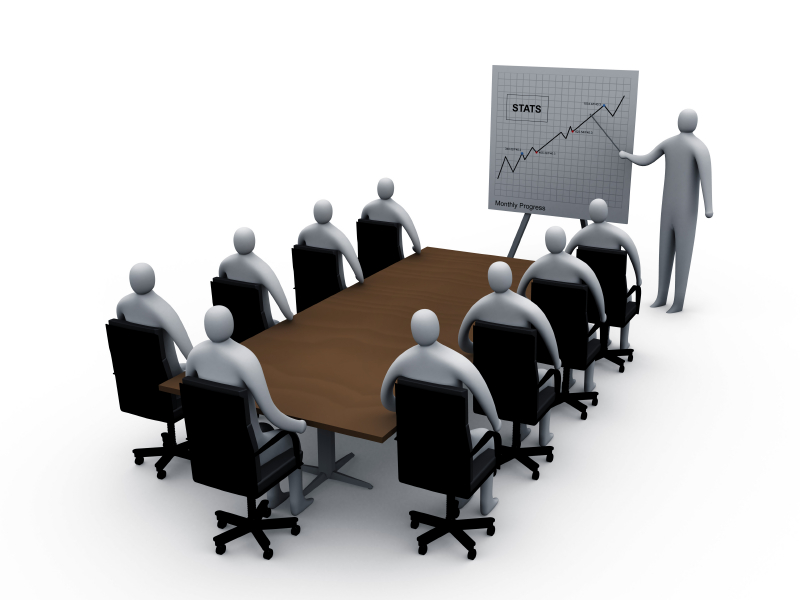 process of calling a board meeting under companies act  2013