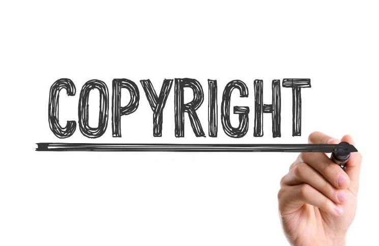 what is the concept of assignment of copyright ipleaders