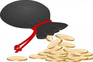 bank-funding