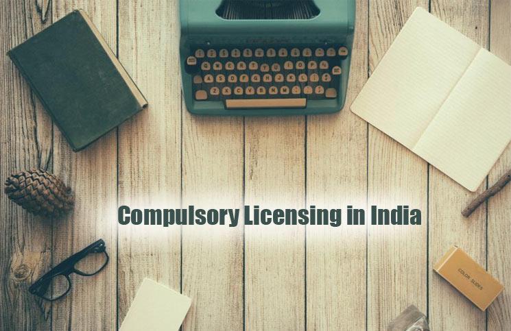 Indian Patent Act Pdf