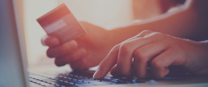 consumer-protection-in-e-commerce