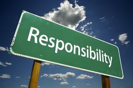 Duty-of-care-responsibility
