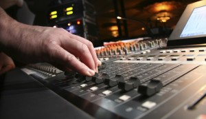 mixing-console-live-sound-on-location-recording-5157732-e1364762978398