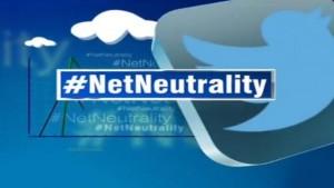NetNeutrality-624x351