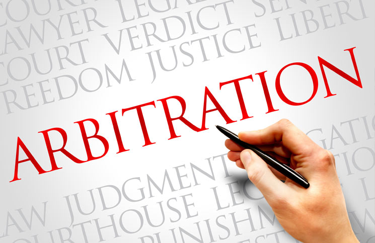 Choice Of Law In International Arbitration Agreement  Ipleaders