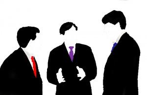 american-arbitration-association_0