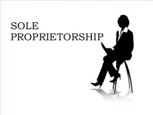 b1-1-sole-proprietorships-130417112140-phpapp02-thumbnail-3