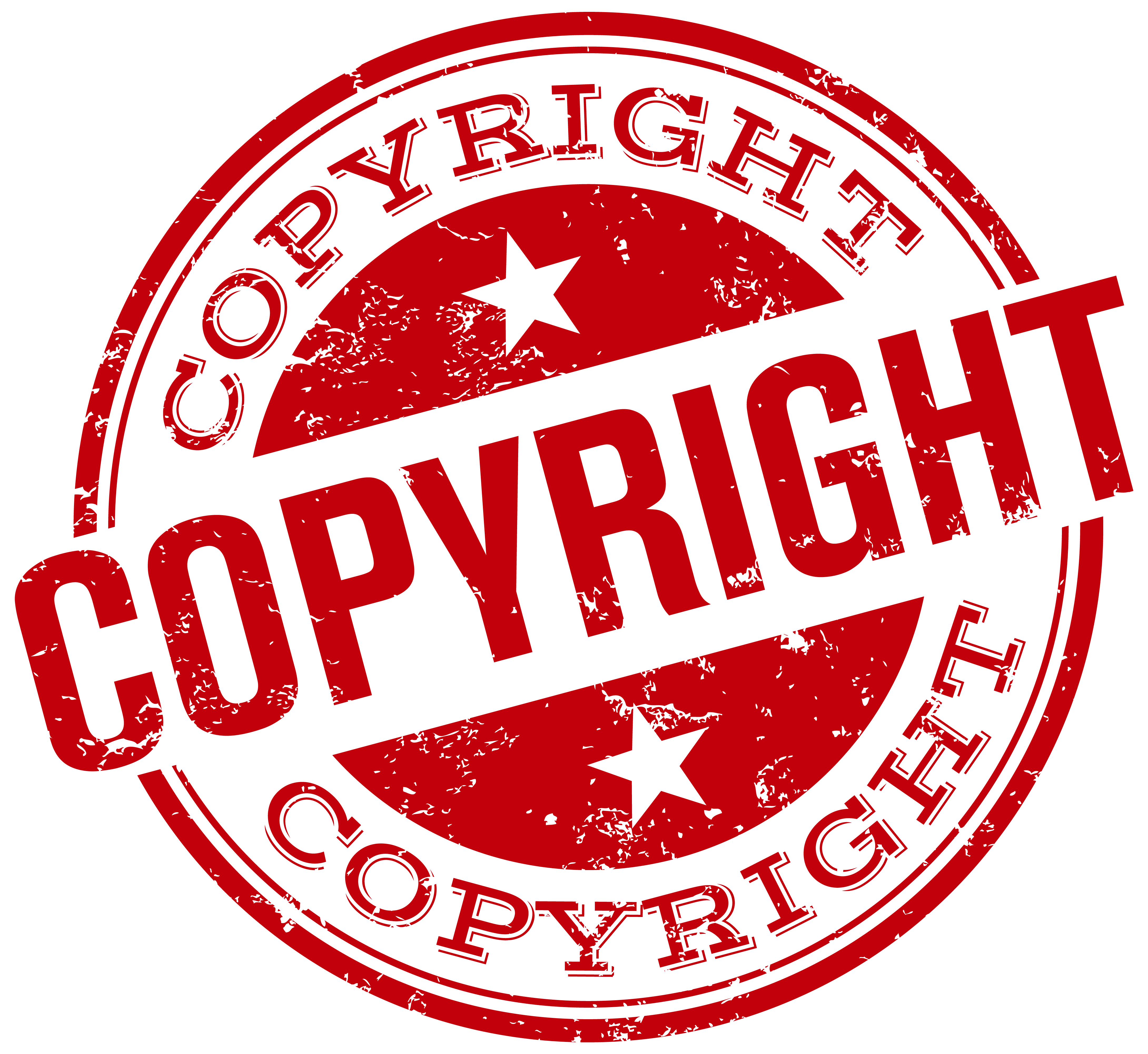 What Is The Concept Of Assignment Of Copyright? - iPleaders