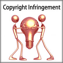 Remedies Available To A Person For Infringement Of Copyright ...