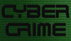 cyber-crime-1012751__180