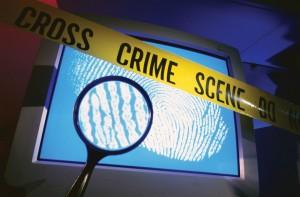 cyber-crime-scene