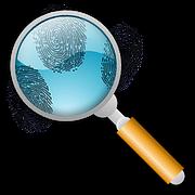 detective-152085__180