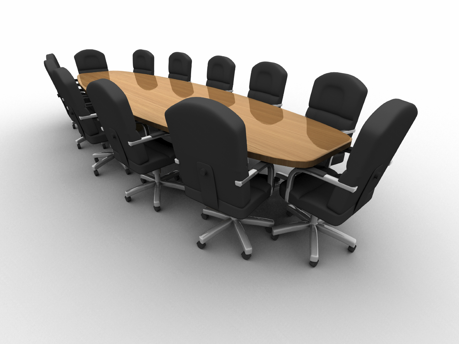 Regulations Surrounding Board Of Directors Ipleaders