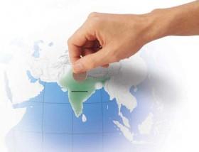 investing-in-india