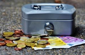 issuance-of-secured-debentu