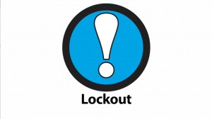 lockout-video