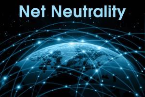 net_neutrality1_600x400