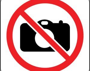 no-photo-600x477