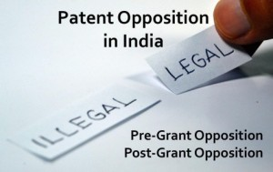 patent-opposition-india-475x300