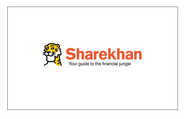 What Is The Liability Of Sharekhan If Shares Fraud Is