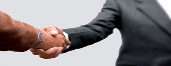 How to co-invest with another investor