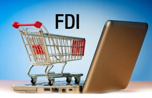 fdi-in-india-with-regard-to-e-commerce-sector