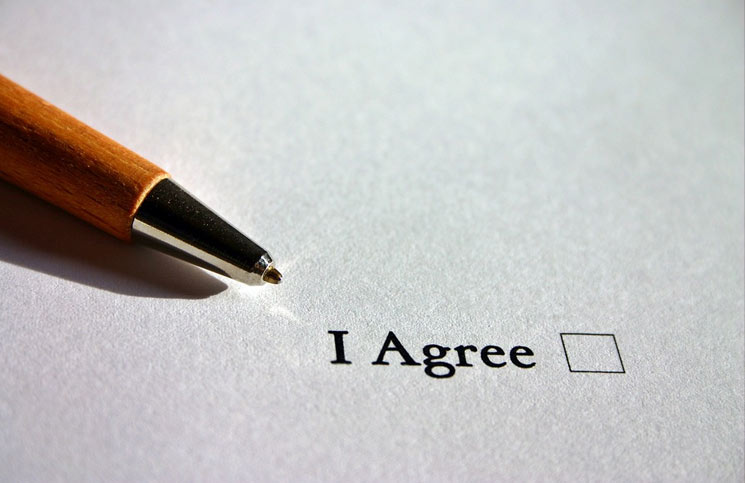 What Are The Key Covenants Of An Agency Agreement Ipleaders