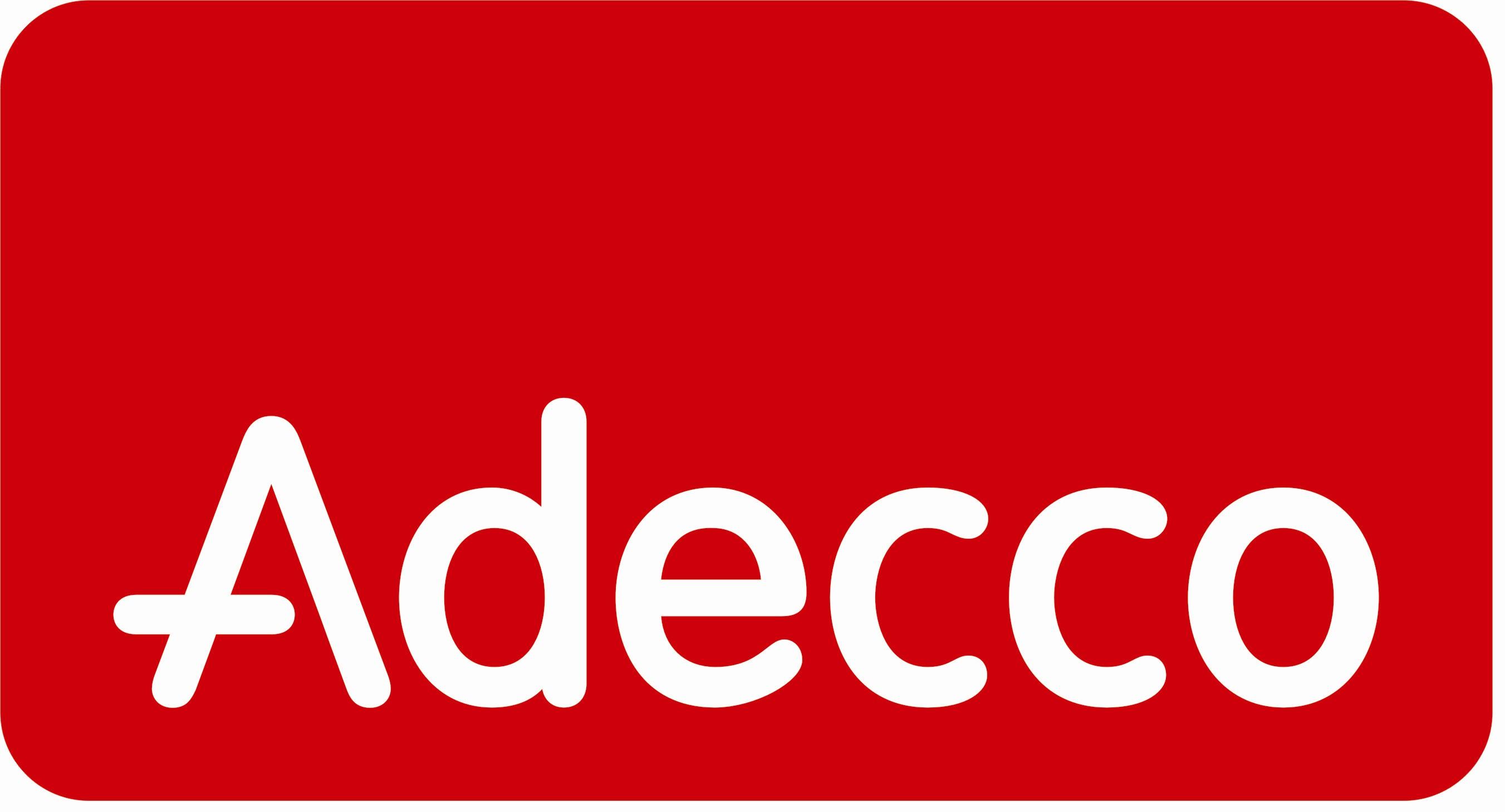 Adecco india headquartered in bangalore dating 3
