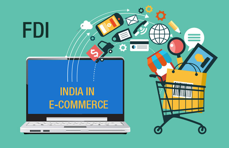 Image result for commerce FDI policy