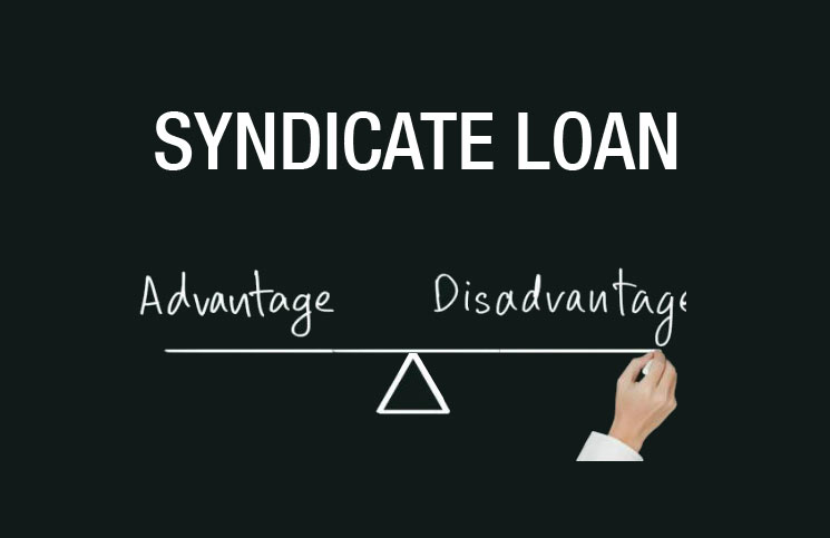 advantage disadvantages of loan system in india What are the advantage and disadvantages of core  advantage: uses  a bank loan  proponents of the core banking system consider it to have a numberof strengths.