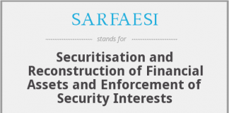 SARFAESI Act Amendments