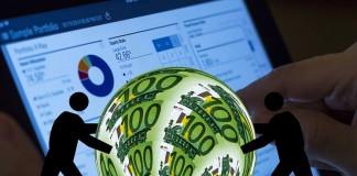 change authorised share capital