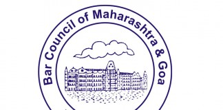 Bar Council of Maharashtra and Goa