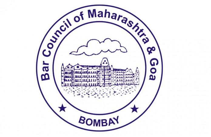 Bar Council of Maharashtra and Goa