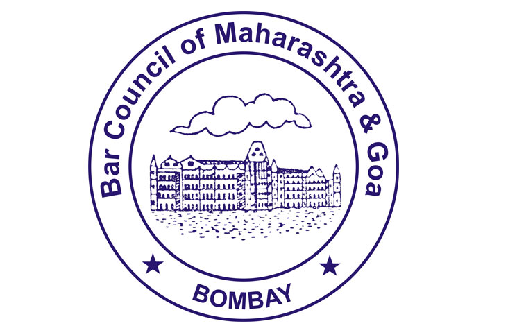 Enrolment in Bar Council of Maharashtra and Goa - iPleaders