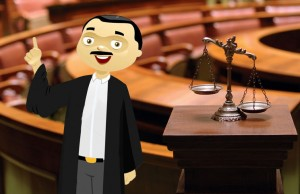 indian lawyers practice in US