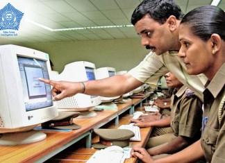 cyber crime complaint
