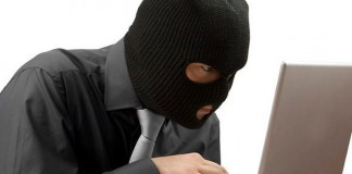 Online banking frauds