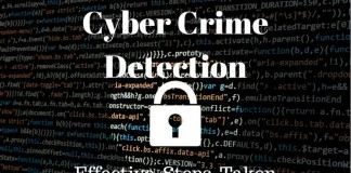 cyber crime detection and steps taken by cbi