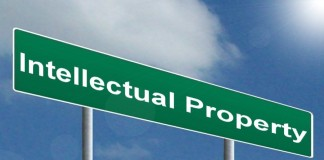 Intellectual Property Rights or IPR in Sports