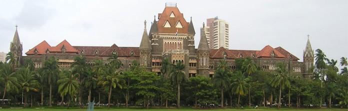 procurement and renewal of Liquor License in Maharashtra