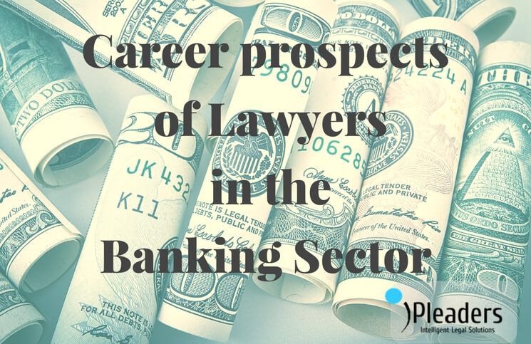 career opportunities in banking sector Excellent career growth opportunities professional work environment convenient location our client is looking for a n experienced banking industry specialist  essential skills:.
