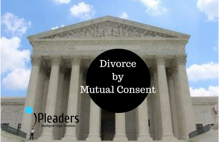 Divorce By Mutual Consent In India How Easy It Is