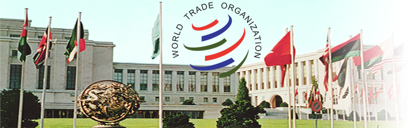 Modes Of Supply Under Gats General Agreement On Trade In Services